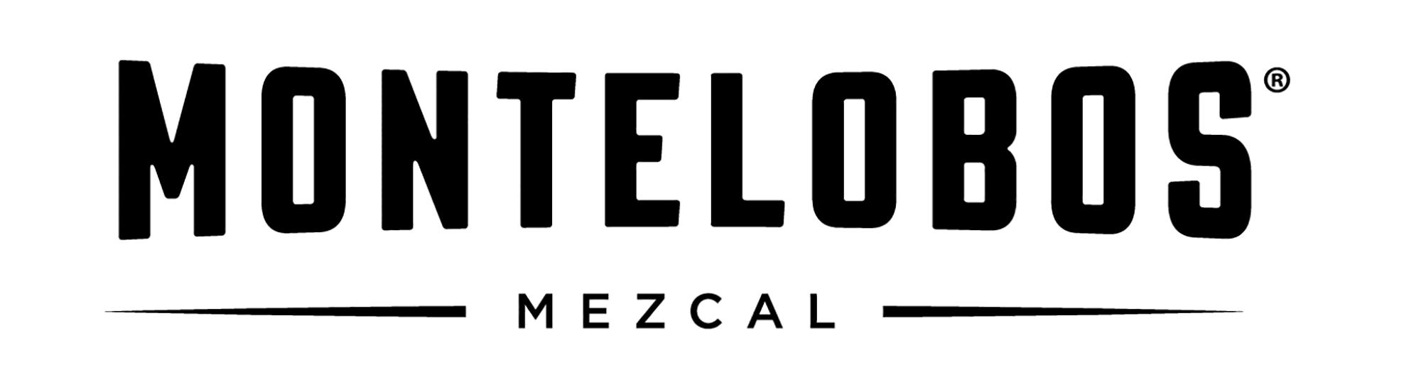 montelobos_logo.png